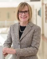 Gail Keenan, RN