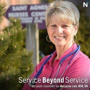 Nurse.com_Volunteer_PromoApril_fb