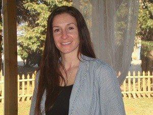 Tabitha Legambi, RN