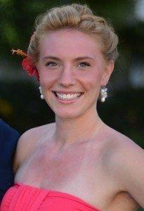 Elizabeth Riffle, RN
