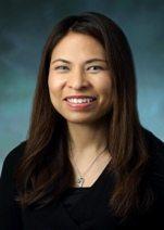 Rachel Centeno, RN