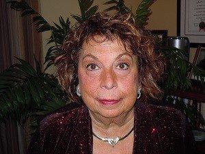 Nancy Berger, RN