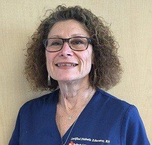 Janet Howard-Ducsay, RN