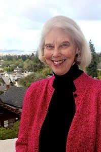 Diane Wilkiemeyer, RN