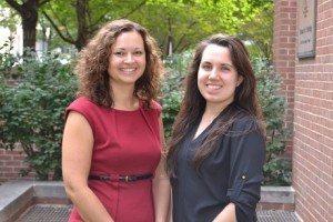 Future Nursing Scholars