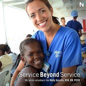 Nurse.com_Volunteer_PromoAugust_fb-300X300