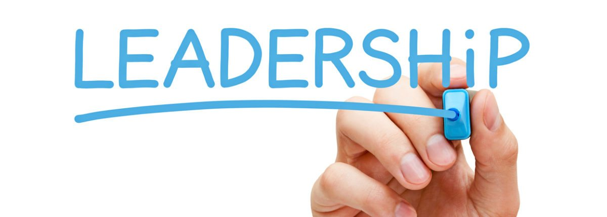 Being a nurse leader, even without the title | Nurse.com Blog