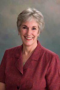 Jane V. E. Richter, RN