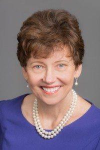 Patricia Reid Ponte, RN