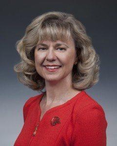 Karen McQuillan 08-15