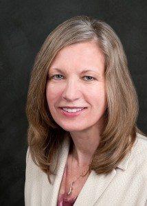 Diane Meeks, RN