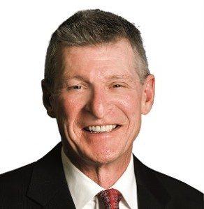 Robert Hess, PhD, RN, FAAN