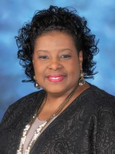 Alquietta Brown, RN