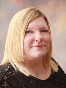 Amy Lipsett, RN