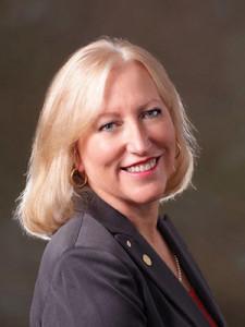 Ann Marie Papa, RN