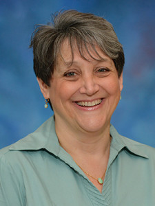 Beryl Ehrlich, RN