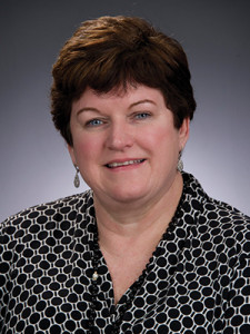 Monica Boyle, RN