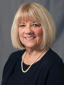 Carol Stevens, RN