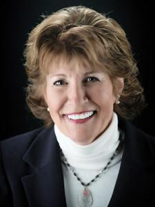 Cathy Owens, RN