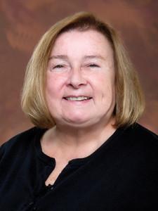 Charlotte Ramazinski, RN