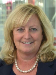 Cheryl Hecht, RN
