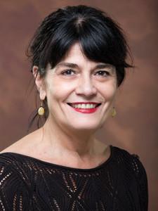 Cheryl Siegall, RN