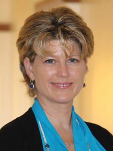 Rosa Coleen Wilson, RN