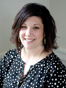 Debbie Hetrick, RN