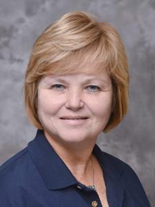 Debra Skopec, RN