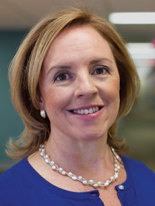 Diane Murphy, RN