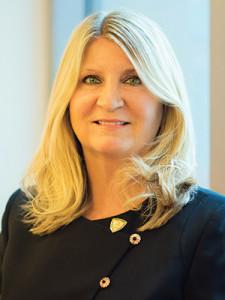 Diane Stonner, RN