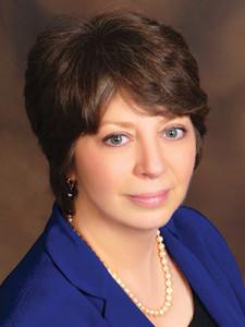 Donna Schick, RN