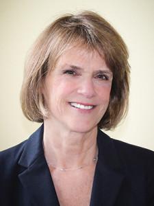 Gail Probst, RN