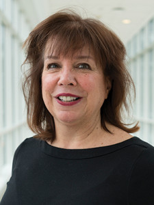 Gail Tagney, RN