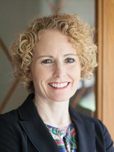 Jeanne Pettinichi, RN