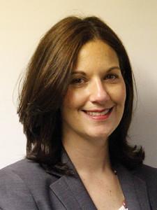 Jennifer Dorman, RN
