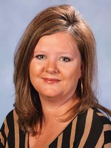 Jennifer Doyle, RN