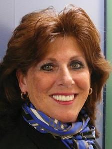 Joyce Palmieri, RN
