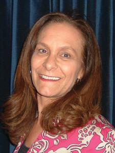 Judy Reynolds, RN
