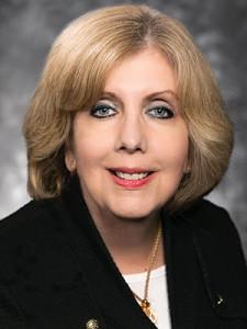 Kim Hoffman, RN