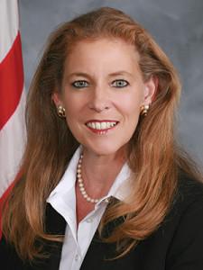 Kimberly Pearson, RN