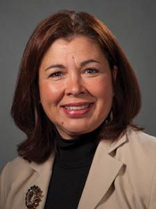 Laura Iacono, RN