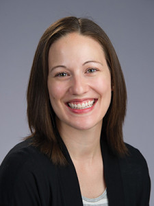 Lauren Micale, RN