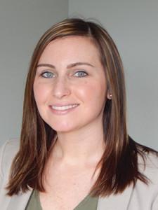 Lauren Orfe, RN