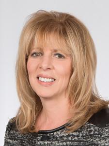Lisa Iachetti, RN