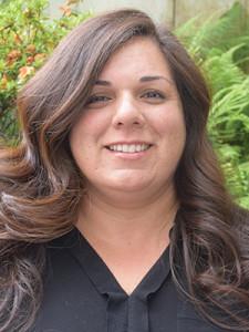 Lisa Lima, RN