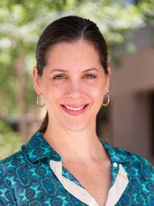 Liz Harrell, RN