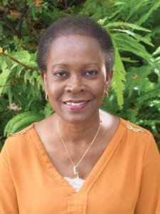 Marcia Lynch, RN