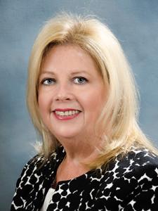 Margaret Drozd, RN