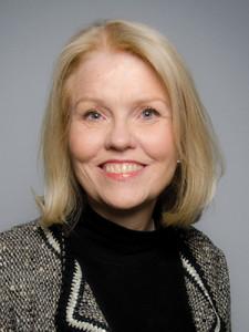 Margaret Rafferty, RN